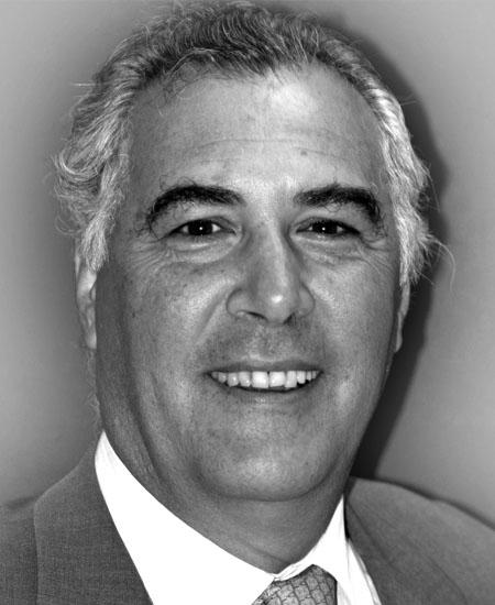 Doctor Nestor Galindo